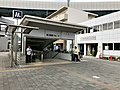 OsakaMetro-Kadoma-Minami-Station-Exit2.jpg