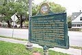 Osceola County Historic Courthouse-4.jpg