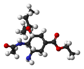 sintomas de influenza h1n1 wikipedia