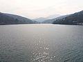 Osiglia-lago3.jpg