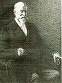 Oskar Erckens.jpg