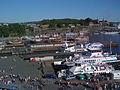 Oslo Harbour.jpg
