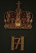 Oslo domkirke h7 monogram id 85250.jpg
