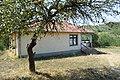 Osnovna škola Studenac, Žitorađa 03.jpg