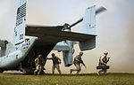 Ospreys in Romania, US Marine MV-22s join multilateral exercise during Platinum Eagle 15 150526-M-ZB219-738.jpg