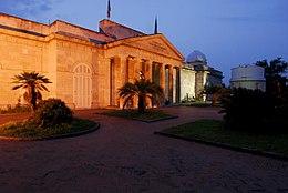 Osservatorio Astronomico di Capodimonte.jpg