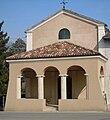 Ostiano-Chiesa di S. Rocco.jpg