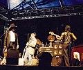 Otis Rush, Jose Riu y Miguel Blanco.jpg