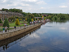 Otley Wharfemeadows 2009.jpg