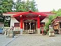 Otsuchiinarijinjya,Otsuchi.jpg