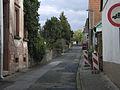 Otterberg Stadtmauer 03.jpg