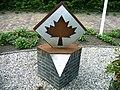 Otterlo Monument.JPG