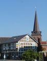 Otterndorf kirche 01.jpg