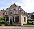 Oud-Alblas RM Dorpsstraat 58-59.jpg