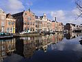 Oude Vest canal, Leiden 6869.jpg