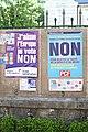 Oui Non Non Bourgogne 2005-2.jpg