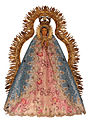 Our Lady of Guadalupe de Cebu.jpg