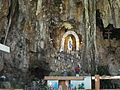 Our Lady of Lourdes Shrine 2.JPG