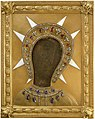Our Lady of Philerme icon.jpg