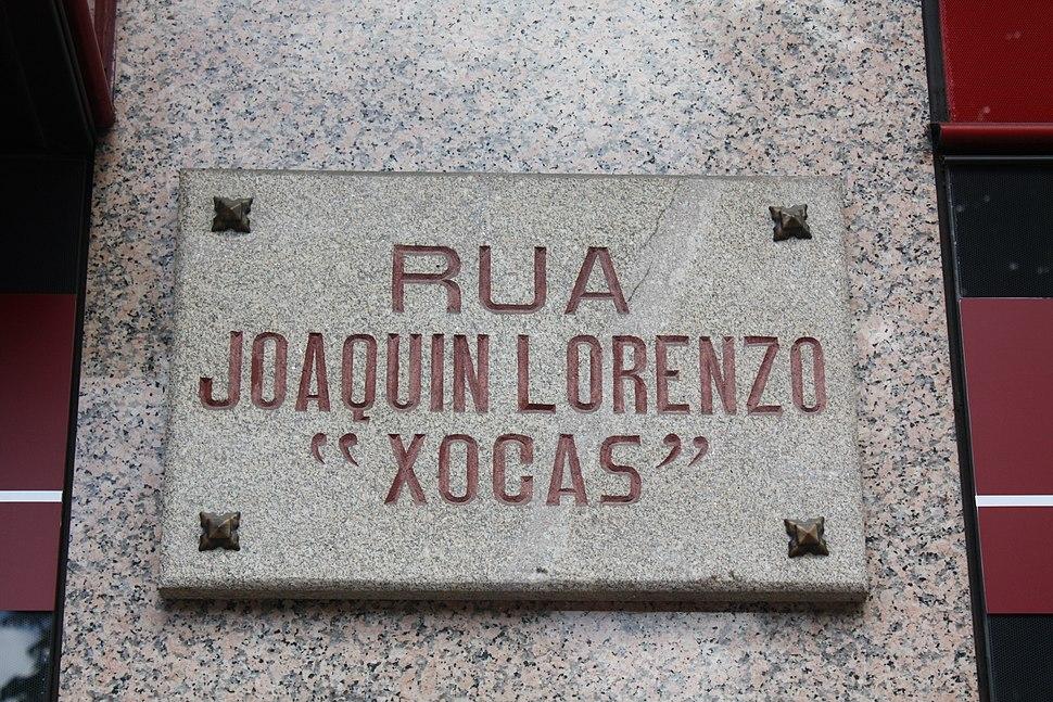 Ourense, 04-02b