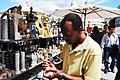Ouro Preto (9974608276).jpg
