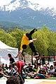 Outdoor Mix Festival Embrun 2015 (108748289).jpeg