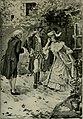 Outing (1885) (14758505296).jpg