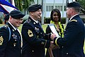 Over a half century of service honored at celebration of service 150320-A-ET795-204.jpg