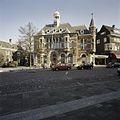 Overzicht van de voorgevel - Dordrecht - 20387443 - RCE.jpg