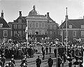Overzicht van de voortrekkende menigte, Bestanddeelnr 912-1856.jpg