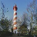 Overzicht van de vuurtoren - Haamstede - 20425880 - RCE.jpg