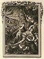 Ovide - Metamorphoses - III - La mort d'Orphée.jpg