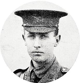 Owen Mead New Zealand Army general