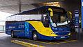 Oxford Bus Company X70 at Heathrow Central Bus Station (6201420392).jpg