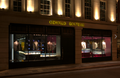 Ozwald Boateng's Flagship Store, No. 30 Savile Row.png
