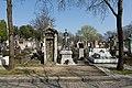 Père-Lachaise - Division 95 - Avenue transversale n°2 28.jpg