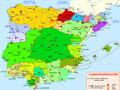 Péninsule ibérique en 1065.png