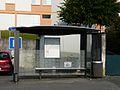 Péribus station Le Toulon.JPG