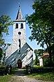 Pühalepa kirik-020.jpg