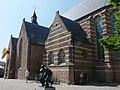 P1020681 copyGrote Kerk Leerdam.jpg