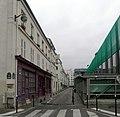 P1070704 Paris XI passage Saint-Bernard rwk.JPG