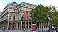 P1090007 France, Paris, le bâtiment du théâtre de la Comédie-Française (5629183743).jpg