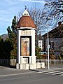 P1110076 Kriegerdenkmal.jpg