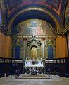 P1180842 Paris XVI église ND de Grâce de Passy chapelle rwk.jpg