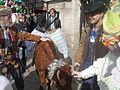 P1250729 - Vue du Carnaval de Paris 2014.JPG