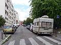 P1320906 Paris XIX rue de la Solidarite rwk.jpg