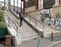 P1350341 Paris XIX rue Equerre rwk.jpg