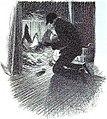 P963, Century Magazine, apr 1900--Pap Brigg's Phenomenal Hen-Food.jpg