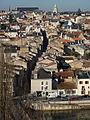PA00105596poitiers-eglise notre-dame-la-grande2.JPG