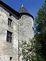 PA00107273.Château de Saint-Baslemont.tour.jpg